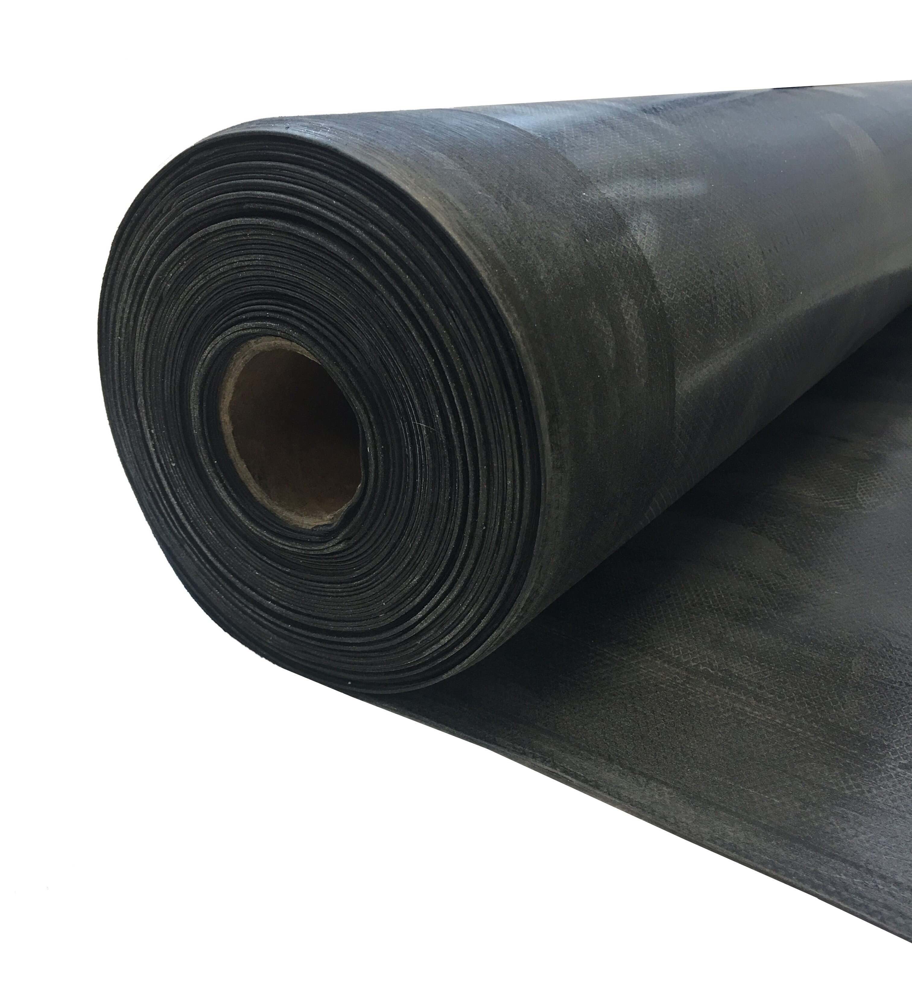 1 EPDM Rubber Roof Membrane