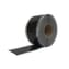 3INCH SEAM TAPE FLASHING EPDM RUBBER ROOFING