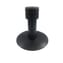 Flat Roof Breather Vent For EPDM Rubber Roofing Membranes