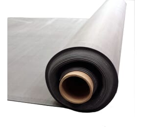 2m width 1.20mm Classicbond EPDM Membrane  #STOCK CLEARANCE