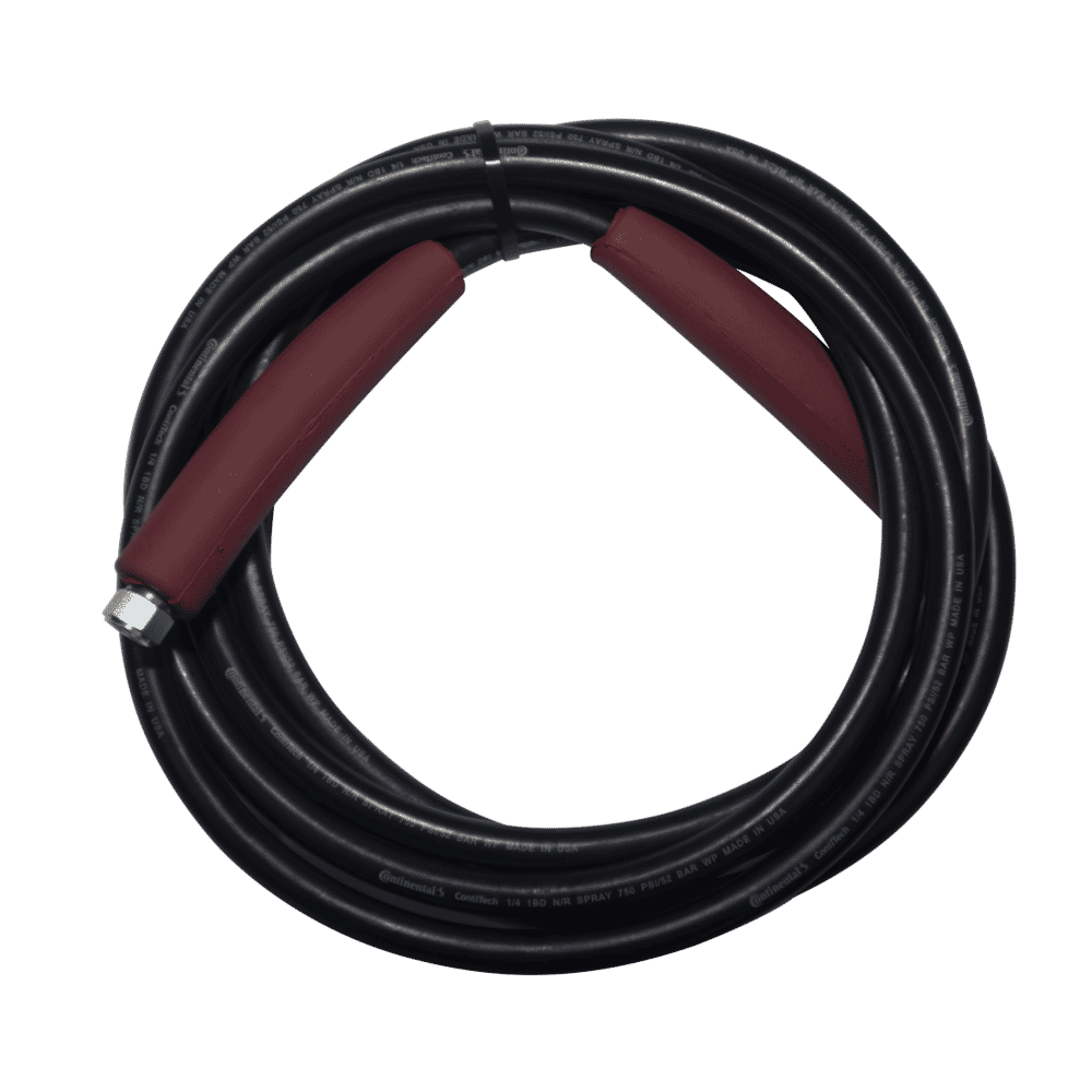 CONTACT BONDING ADHESIVE HOSE