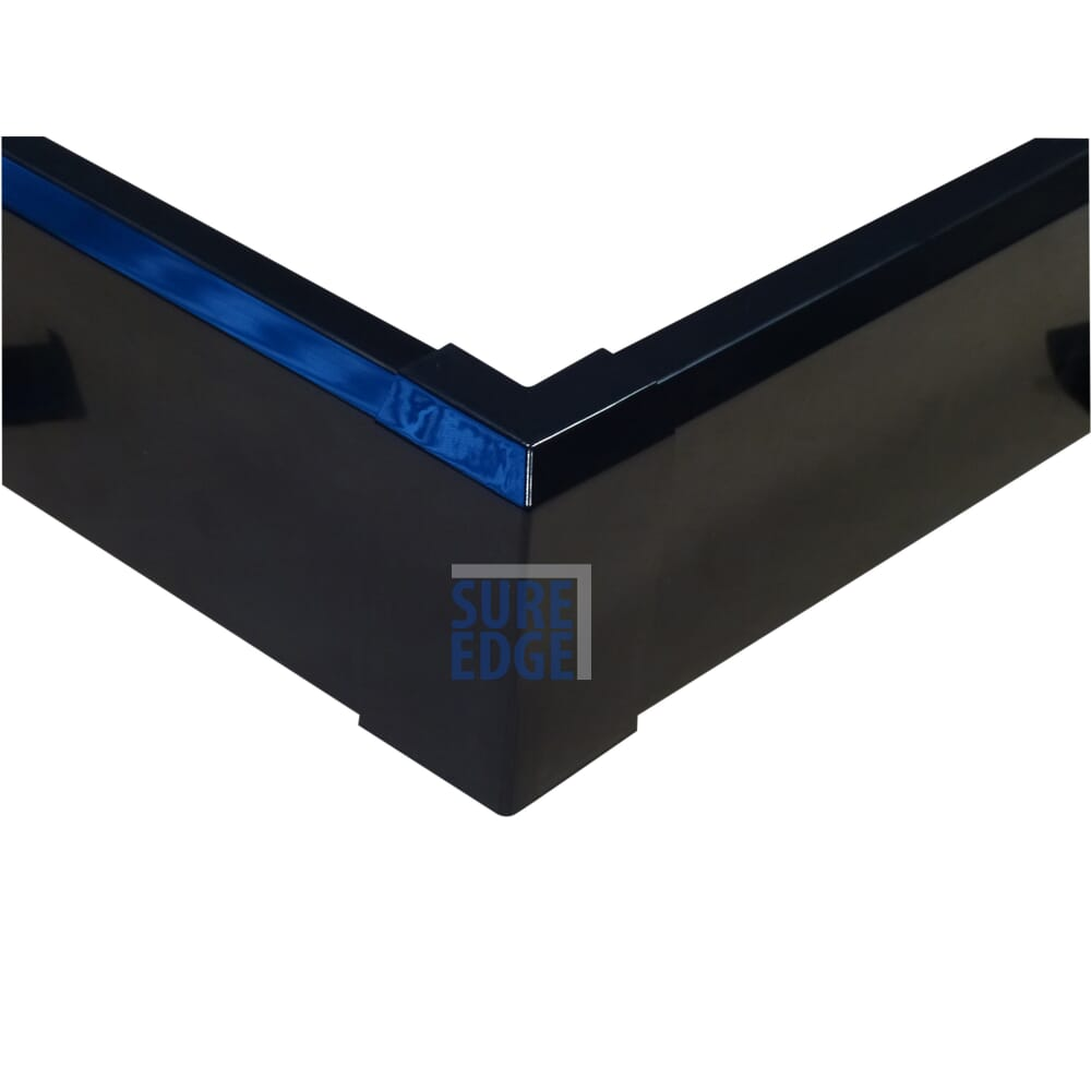 Sure Edge® - Corner Profiles