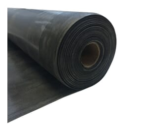 1.14mm Polygomma EPDM Membrane *END OF LINE CLEARANCE*