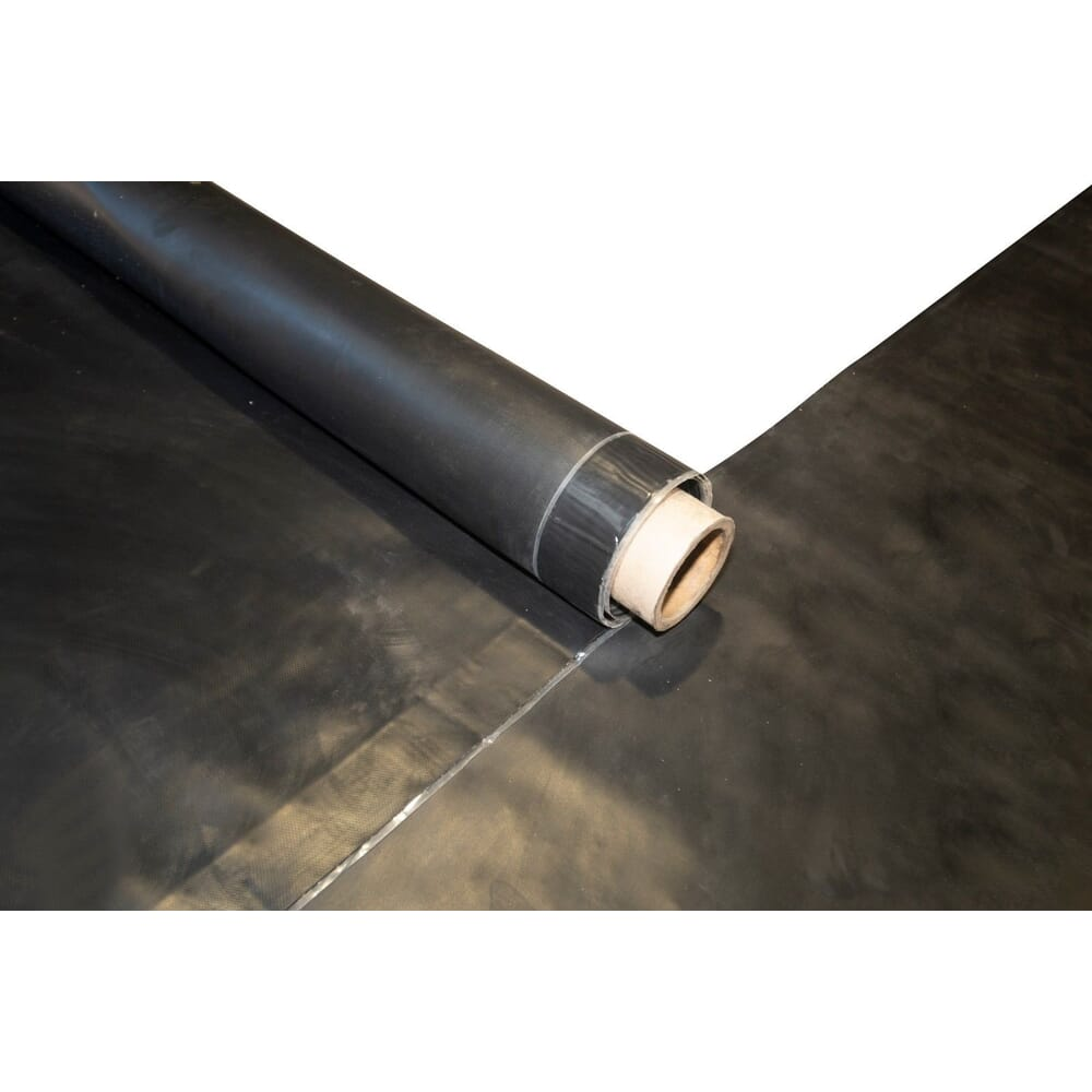 1.5mm Easy Shed Roll for Outbuildings and Sheds