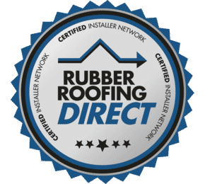 EPDM RUBBER ROOFING TRAINING SESSION