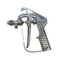 Spray Contact Gun
