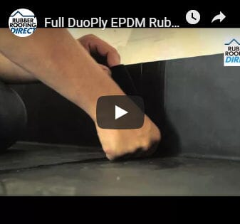 view the duoply installation video